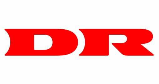 Danmarks-Radio