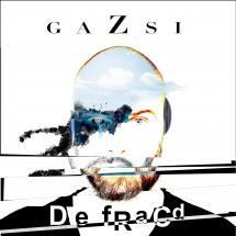GAZSI - lydstudiet 5th vision