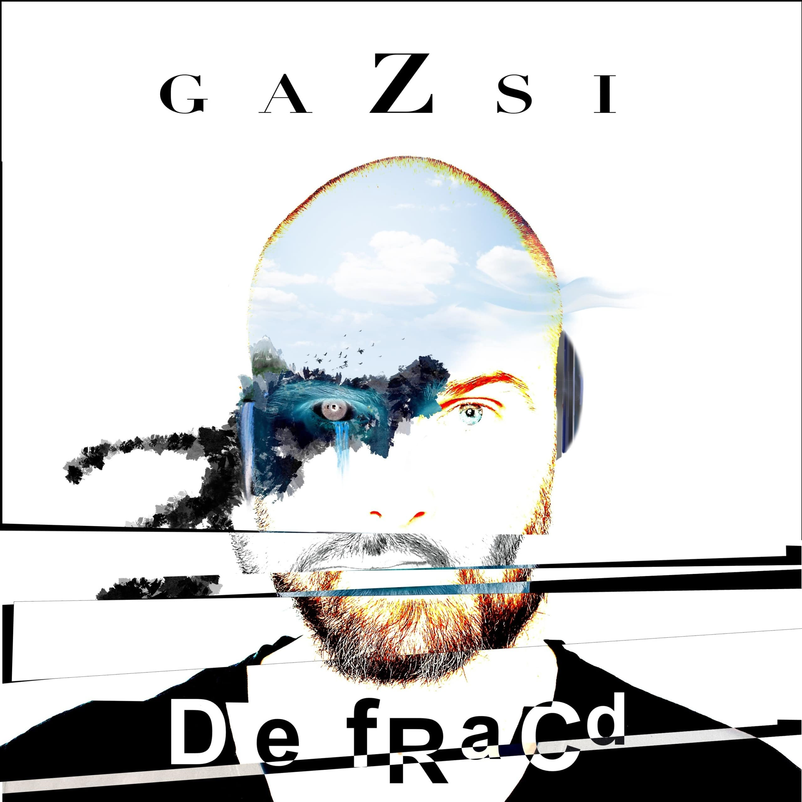Gazsi