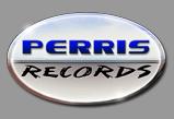 Perris Records