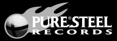pure_steel_records_
