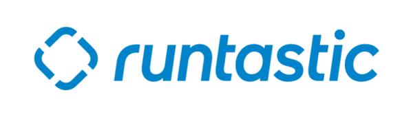 runtastic_logo_blue_cmyk