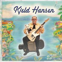 Kjeld Hansen - 5th vision