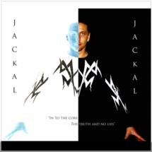 Jackal - Into the Core
