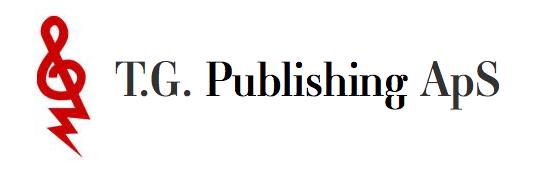 T.G. Publishing