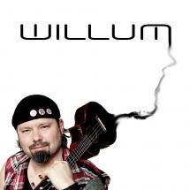 MICHAEL WILLUM - Musikværkstedet 5th vision
