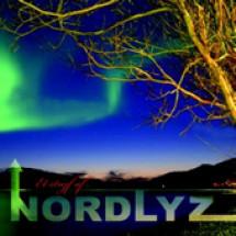 ERIK HEMBL - NORDLYZ