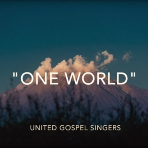 One World-Video