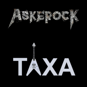 Aske-taxa-cover-SMALL