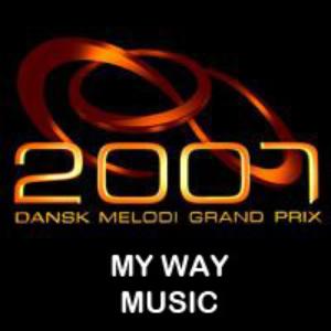 DMGP_2007