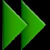 logo 5th vision - Lydstudie København