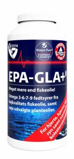 biosym-pure-epa-gla-240