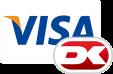 visa-dk