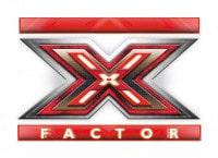 X-faktoren