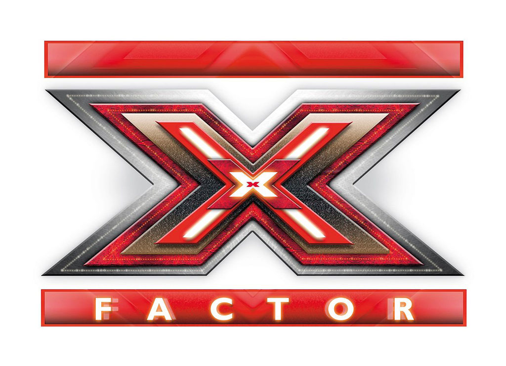 5th vision- referencer -x-factor